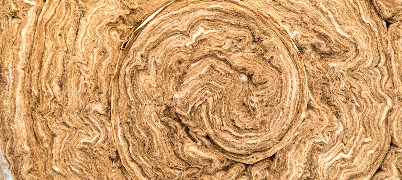 cdm troyes aube bois et dérivés isolation laine de verre chaud