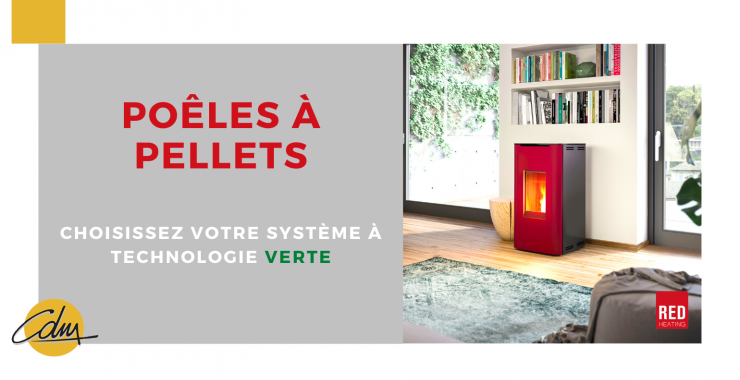 RED_poele_pellet_cdm_chauffage_troyes