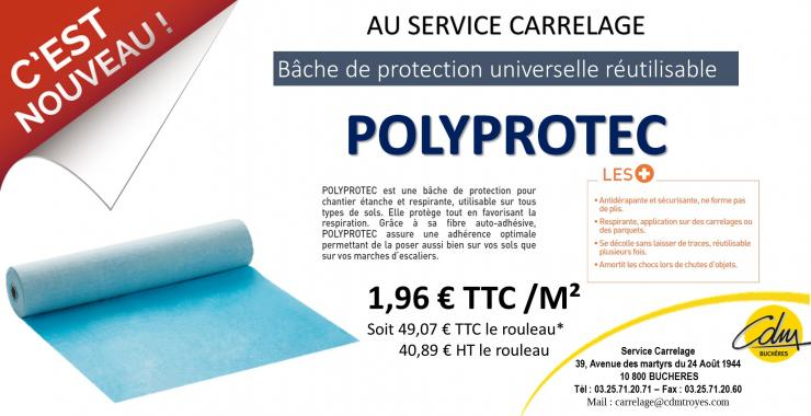 buchères; cdm; troyes; 2019;bâche; protection;universelle;réutilisable