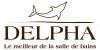 salle_de_bain_delpha_troyes_aube_bucheres
